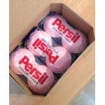 Стиральный порошок Persil Color Expert Tabs фото