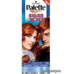 Краска для волос Palette Color XXL фото