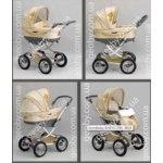 Коляска Geoby Baby 05 c706  фото
