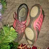 Обувь женская   Reebok   Отзывы покупателей d0965f325cb