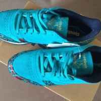 Обувь женская   Кроссовки   Reebok   Отзывы покупателей 31f9ecd3fbf