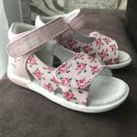 744fafaa4 Обувь детская | Mursu | Отзывы покупателей