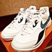 8dbb0b0518af Обувь мужская   Отзывы покупателей