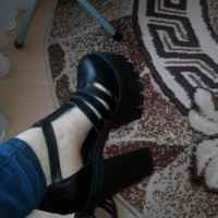 0b7be6d60 Обувь женская   Босоножки   Отзывы покупателей