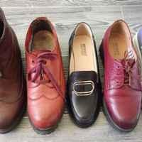 8b427351e Модельная обувь Белвест   Отзывы покупателей