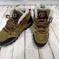 026f0a9a Обувь мужская | Зимние ботинки | Отзывы покупателей