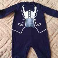 f246a2a87260 Детская одежда Gloria Jeans   Отзывы покупателей