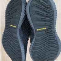 323e138be6ed Обувь мужская   Adidas   Отзывы покупателей