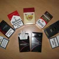 Аризона сигареты купить в спб купить сигареты ташкенте
