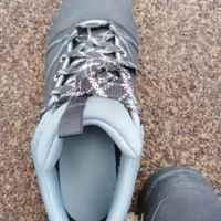 8d83e7836395 Обувь женская | Quechua | Отзывы покупателей