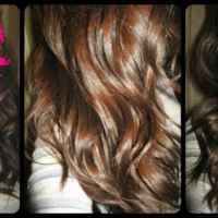 Термозащитное средство Kerastase Chroma Thermique молочко для окрашенных волос Керастаз фото