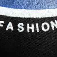 Футболка AliExpress Women new fashion 95% Cotton O-neck Short sleeve T-shirt Leisure Primer Slim Tops outerwear фото