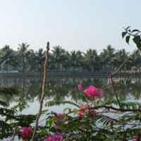 Индия, ГОА фото
