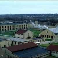 Побег из тюрьмы / Prison Break фото