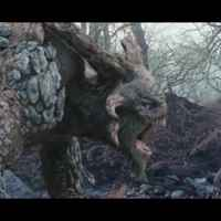 Белоснежка и охотник / Snow White and the Huntsman (2012, фильм) фото