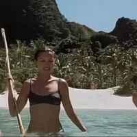 Пляж / The Beach (2000, фильм) фото