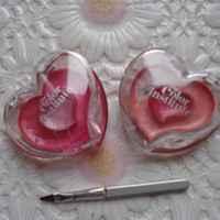 Блеск для губ   The Color Institute Lip Gloss фото