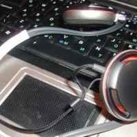 Наушники Philips SHS5200 фото