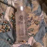 Сыворотка для волос Prestige Dead Sea Minerals Hair Serum фото