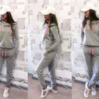 Женская одежда   City Star   Отзывы покупателей d40296cbe44