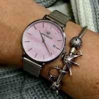 Часы женские Greenwich фото