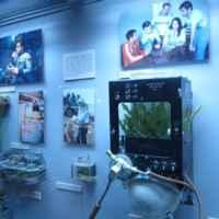 Музей космонавтики на ВДНХ, Москва фото