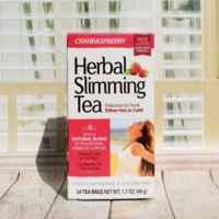 okuma s wu- long slimming recenzii de ceai pierderea în greutate folosind naturopatia