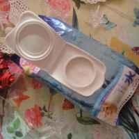 Салфетки для снятия макияжа YUNOS Water Tupe Cleansing Sheet фото
