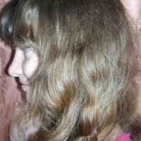 Шампунь от перхоти Линда Пироктон Защита от перхоти 3 в 1 фото