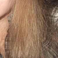 Бальзам-ополаскиватель Чистая линия регулирующий на отваре целебных трав с экстрактом шалфея, календулы и тысячелистника для волос, склонных к жирности  фото