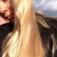 Волосы в солнечную погоду 16:30