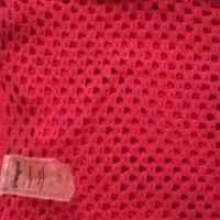 Джемпер Gloria Jeans Xs фото
