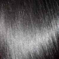 Шампунь Garnier Природная забота Клюква и аргановое масло фото