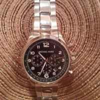 Наручные часы Michael Kors  MK8113 фото