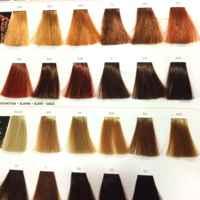 Haarfarbe andern xenoverse 2