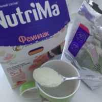 inovație pierdere în greutate woodbury retete dieta disociata 3 3