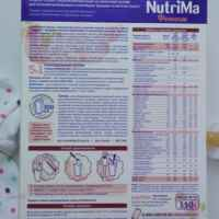 natural cleanse pentru a pierde in greutate rapid pierderea în greutate kn