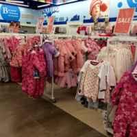 83d012fcd Детский мир, Сеть магазинов   Отзывы покупателей