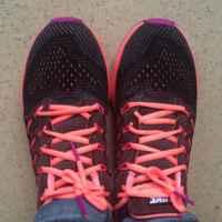 a2eced0db5ce Кроссовки для бега Nike Vomero 10   Отзывы покупателей