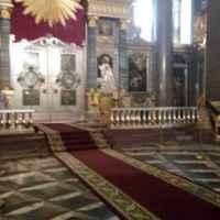 Казанский собор, Санкт-Петербург фото