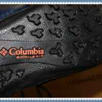 Зимние сапоги Columbia MINX MID II OMNI-HEAT   Отзывы покупателей edfe78bcd80