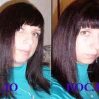 Спрей для волос Estel Бриллиантовый блеск фото