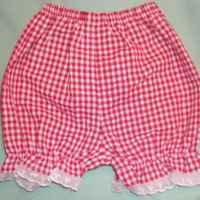 Комплект AliExpress Kids Clothing Set 2013 New Summer Lace Children Girl Clothes Set T Shirt And Lattice shorts Pants 2 Colors Infant Garment фото