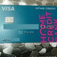 Москва сбербанк потребительские кредиты