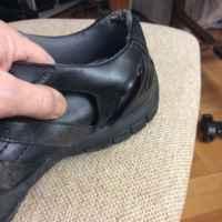 d85f975e01c2 Обувь женская   SKECHERS   Отзывы покупателей