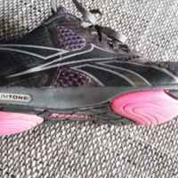 Обувь женская   Reebok   Отзывы покупателей c937a9368e6