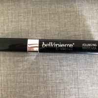 Тушь для ресниц BellaPierre  фото