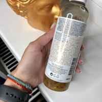 Тоник Kiehl's Calendula Herbal Extract Toner - отзывы.