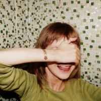 Флеш тату ООО Альфа Россия Флеш-тату. Золото на теле. фото