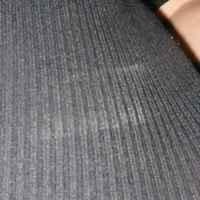 Дезодорант-антиперспирант NIVEA Восстановление и уход фото